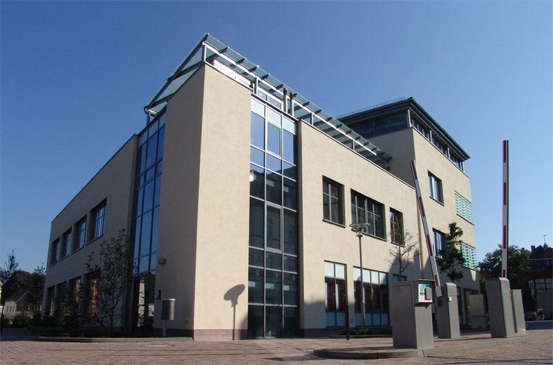 Kompetenzcenter Schmölln